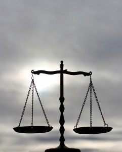 Trial judges in some states must use Daubert Standard when determining the admissibility of an expert's testimony at trial.