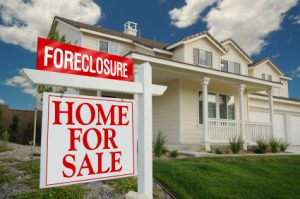 home-for-sale-foreclosure