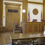 court_of_appeals_courtroom_8249947