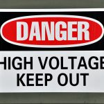 danger_-_high_voltage
