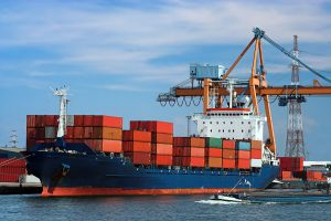 docked_container_ship
