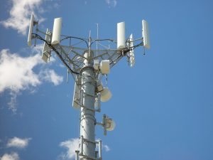 Cell Phone Tower Expert Witness Tracking The Location Of A Cell Phone