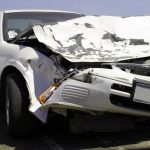 Automobile Accident Expert Witnesses assist in crashes