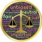 Bias can result inDisqualification of Expert Witness